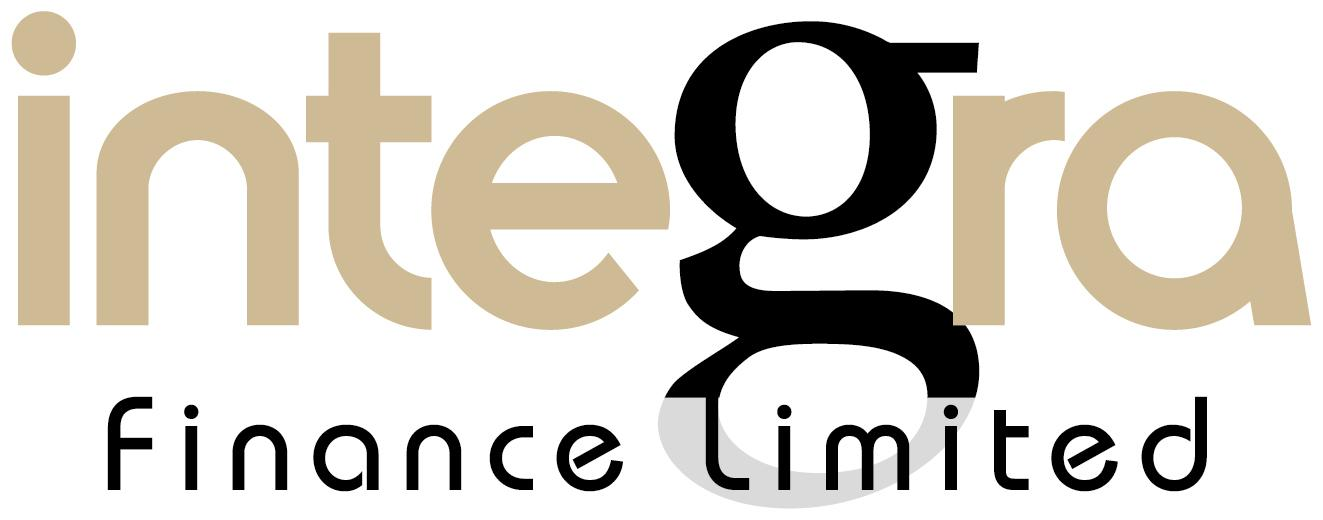 Integra Finance Ltd logo